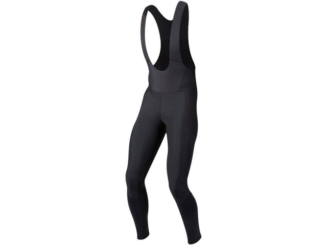 PEARL iZUMi Elite Escape AmFIB Bib Shorts Heren, black